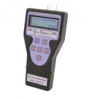Измеритель прочности бетона ИПС-МГ4.01