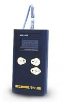Магнитный толщиномер покрытий МТ-1008