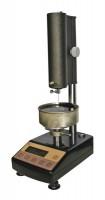 Пенетрометр для нефтебитумов АПН-360МГ4