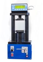 Пресс испытательный ПГМ-100МГ4А