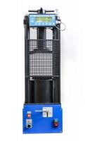 Пресс испытательный ПГМ-500МГ4
