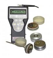 Термометр модульный регистрирующий ТМР-МГ4