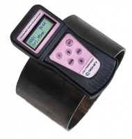Толщиномер изоляционных покрытий ТМИ-200МГ4