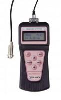 Толщиномер лакокрасочных покрытий магнитный ТМ-50МГ4