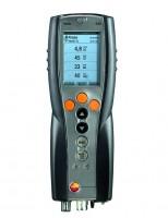 Газоанализатор Testo 340 (Комплект O2, CO, NO)