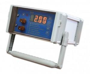 Магнитопорошковый дефектоскоп МД-М цена
