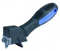 Разрушающий толщиномер Константа-нож