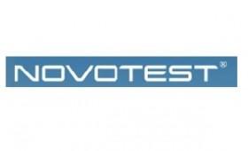 Новые модели приборов компании NOVOTEST