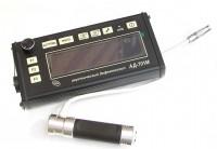 Акустический дефектоскоп АД-701М