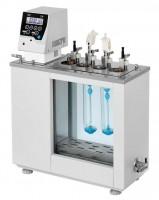 Термостат ВИС-Т-08-4 для определения вязкости