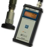 Виброметр ОПАЛ для измерения СКЗ виброскорости