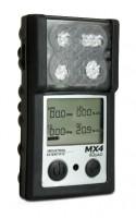 Газоанализатор МX-4