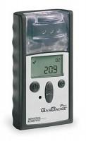 Газоанализатор GasBadge Pro