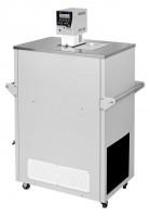 Криостат КРИО-ВТ-05-01 для определения низкотемпературных характеристик нефтепродуктов