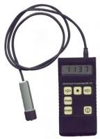 Магнитный толщиномер покрытий МТ-101М