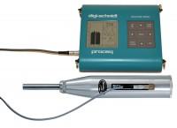 Молоток для контроля бетона Digi-Schmidt, тип ND