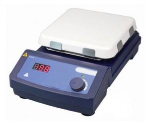 Плита нагревательная UH-4550