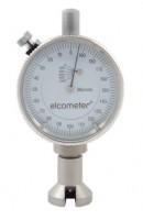 Профилемер поверхности механический Elcometer 123