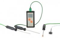 Термометр Elcometer 213/2 водонепроницаемый