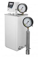 Термостат ВТ-Р-01 для определения давления насыщенных паров нефтепродуктов