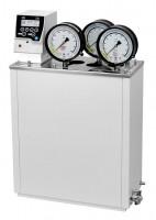 Термостат ВТ-Р-03 для определения давления насыщенных паров нефтепродуктов