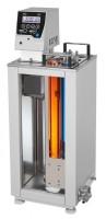 Термостат ВТ-ро-02 для определения плотности