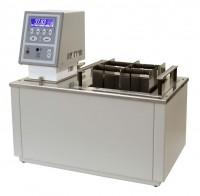 Термостат ВТ20-3 для испытаний асфальтобетона и нефтяных битумов