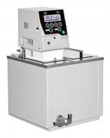 Термостат ТМП для испытаний топлив для двигателей на медной пластинке