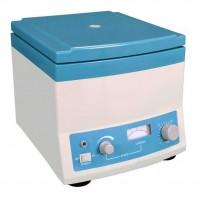 Центрифуга лабораторная UC-1412A (500-4000 об/мин)