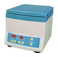 Центрифуга лабораторная UC-1412D (10-4000 об/мин)