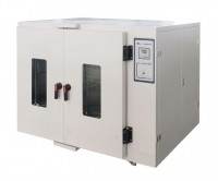Шкаф сушильный UT-4601 (1000 л)