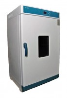 Шкаф сушильный UT-4623 (225 л)