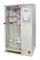 Автоматическая установка LK-500 для дистилляции по Кьельдалю