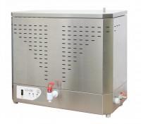 Аквадистиллятор LOIP LD-104