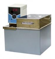 Баня термостатирующая LOIP LB-212