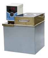 Баня термостатирующая LOIP LB-216