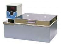 Баня термостатирующая LOIP LB-217