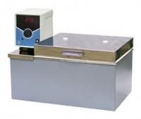 Баня термостатирующая LOIP LB-224
