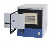 Печь муфельная LF-7/11-G2 (7 л, терморегулятор программируемый)