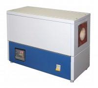 Печь трубчатая LF-50/500-1200