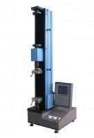 Разрывная электромеханическая машина РЭМ-0,5