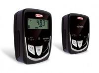 Регистраторы температуры, влажности и освещенности KIMO КН 110