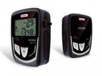 Регистраторы температуры KIMO КТ 210