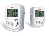Регистратор температуры KIMO KTR 350