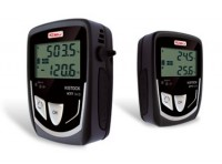 Регистратор температуры KIMO KTT 310