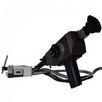 Стилоскоп гибкий СЛП-6