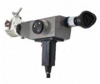 Стилоскоп переносной СЛП-4у