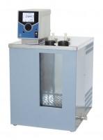 Термостат LOIP LT-912 для определения вязкости