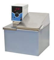 Термостат LOIP LT-116b
