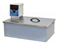 Термостат LOIP LT-117a